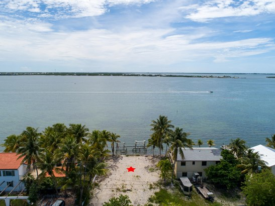 Vacant Land - Little Torch Key, FL