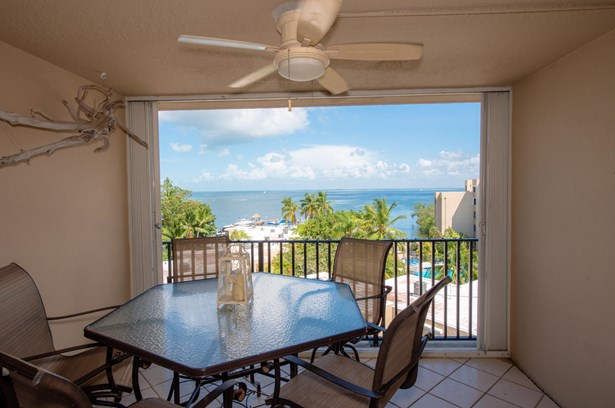 Residential - Condo/Townhouse - Key Largo, FL