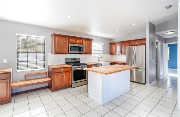 Apartment,Single Family - Plantation Key, FL