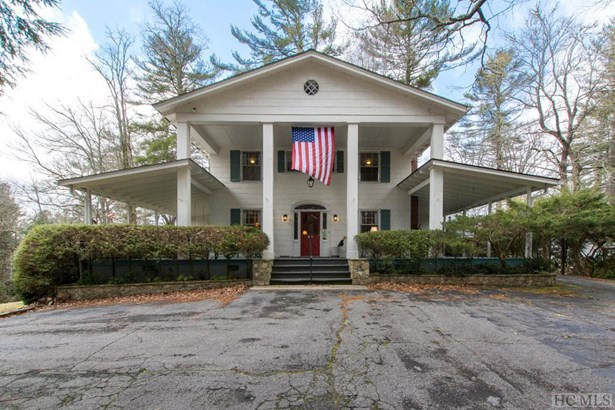 Colonial,1.5 Story,Farmhouse - Single Family Home,Colonial,1.5 Story,Farmhouse