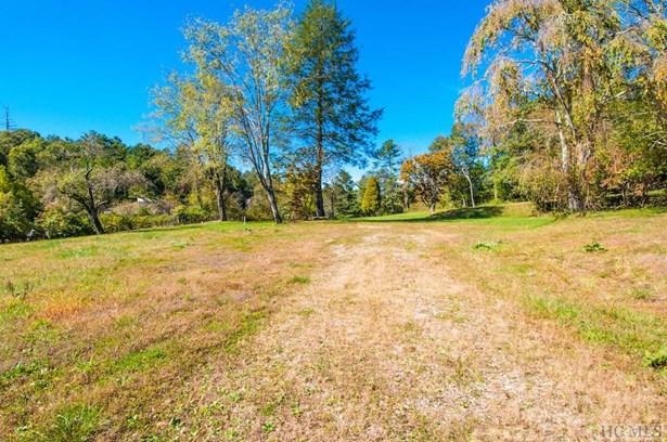 Land - Highlands, NC
