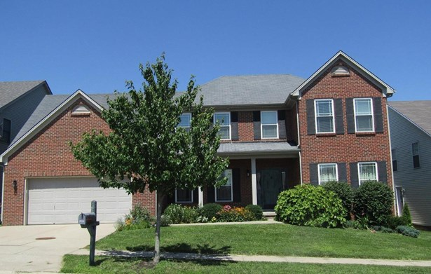 2912 Majestic View Walk , Lexington, KY - USA (photo 1)