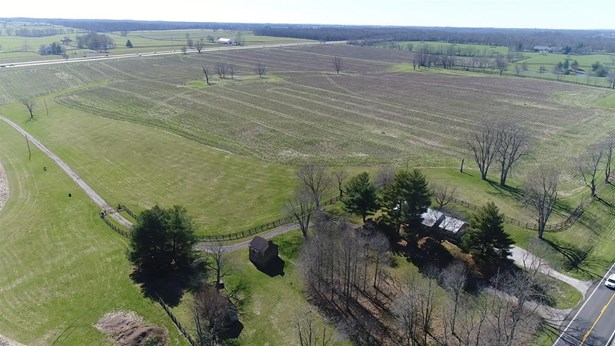 1597 W Leestown Road , Midway, KY - USA (photo 3)