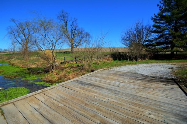 1597 W Leestown Road , Midway, KY - USA (photo 4)