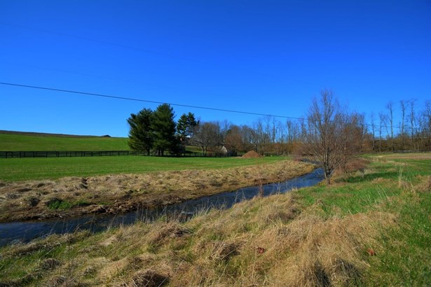 1597 W Leestown Road , Midway, KY - USA (photo 5)