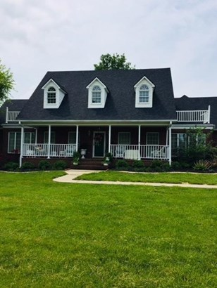 3672 Water Works Road , Winchester, KY - USA (photo 2)