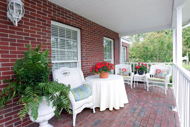 3672 Water Works Road , Winchester, KY - USA (photo 5)
