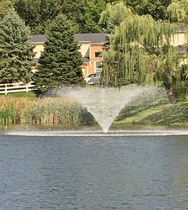 1072 Lakefront Drive , Lexington, KY - USA (photo 2)