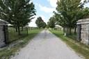 821 Kentucky Highway 1298 , Cynthiana, KY - USA (photo 1)