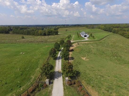 821 Kentucky Highway 1298 , Cynthiana, KY - USA (photo 3)