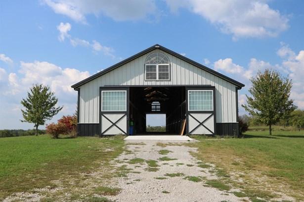 821 Kentucky Highway 1298 , Cynthiana, KY - USA (photo 5)