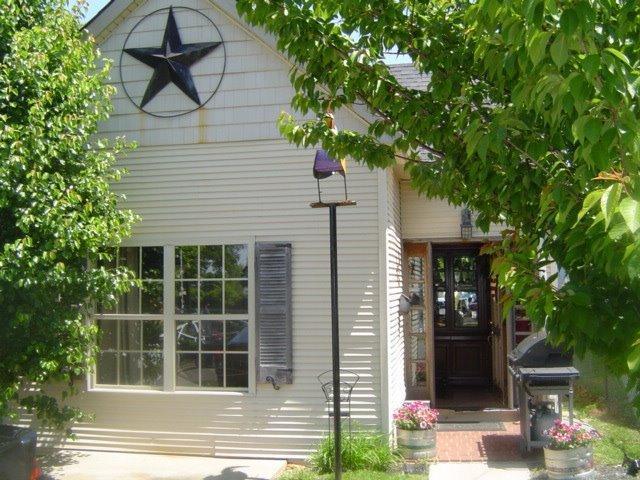 153 Arceme Avenue, Lexington, KY - USA (photo 1)