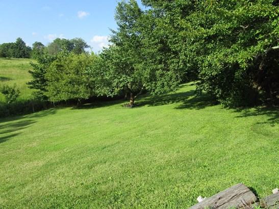 1365 Salem Pike , Cynthiana, KY - USA (photo 2)
