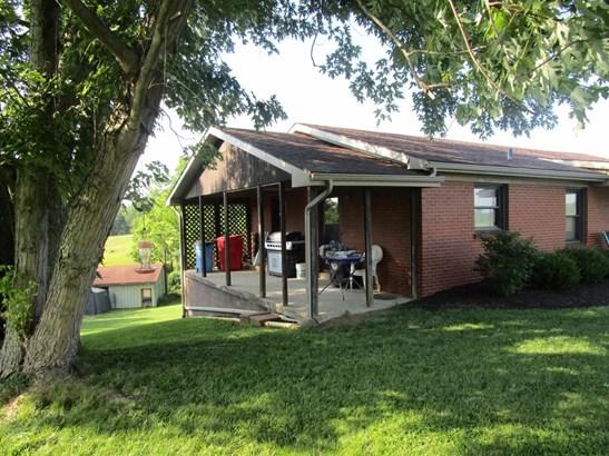 1365 Salem Pike , Cynthiana, KY - USA (photo 3)