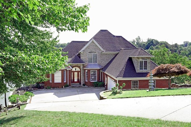 124 Merganser Court , Georgetown, KY - USA (photo 1)