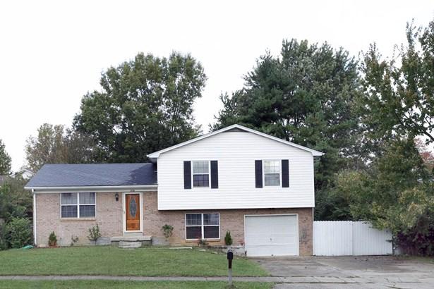 3720 Sundart Drive , Lexington, KY - USA (photo 1)