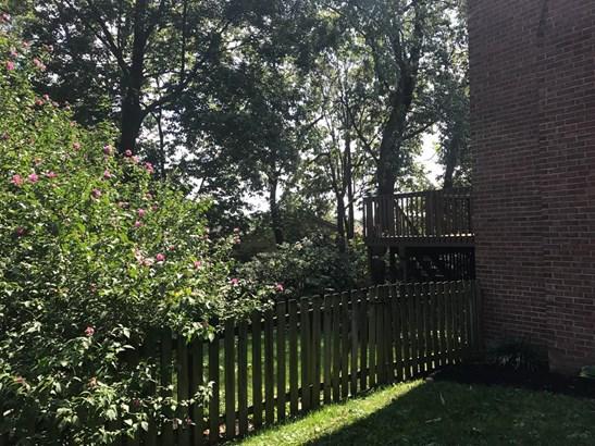 2204 Inglewood Circle , Lexington, KY - USA (photo 4)