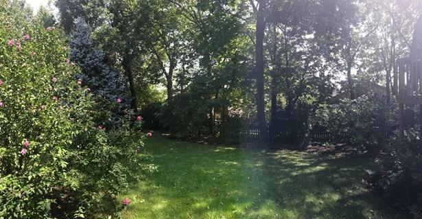 2204 Inglewood Circle , Lexington, KY - USA (photo 5)