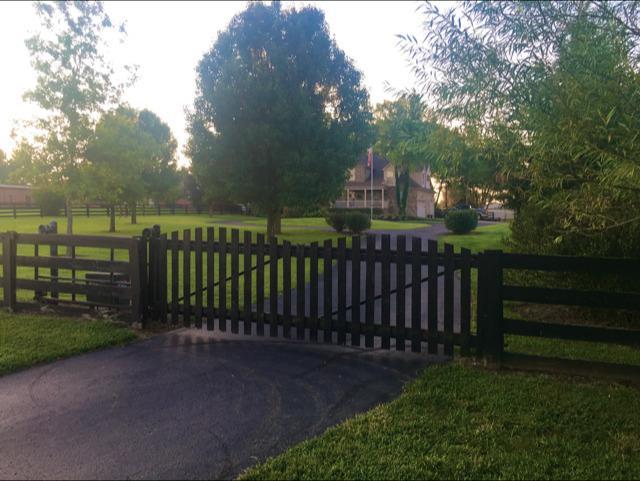 1291 Wilmore Road , Nicholasville, KY - USA (photo 5)