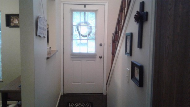 2703 Copper Coin Drive , Crestview Hills, KY - USA (photo 3)
