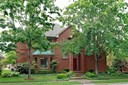 1824 St Ives Circle , Lexington, KY - USA (photo 1)