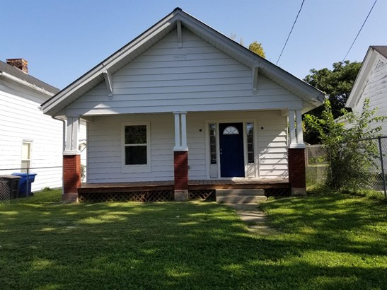 19 Cook Avenue , Winchester, KY - USA (photo 1)