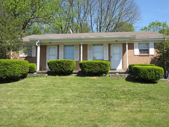 3692 Crosby Drive , Lexington, KY - USA (photo 1)
