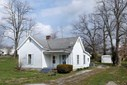 3493 Main Street , Stamping Ground, KY - USA (photo 1)