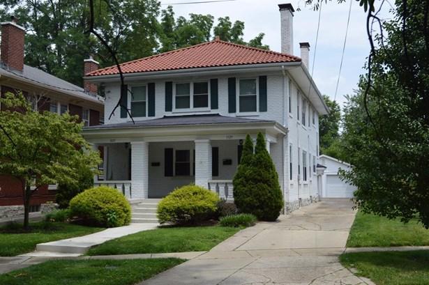 1125 Fontaine Road , Lexington, KY - USA (photo 1)