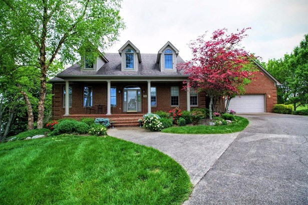 122 Augusta Drive , Winchester, KY - USA (photo 1)