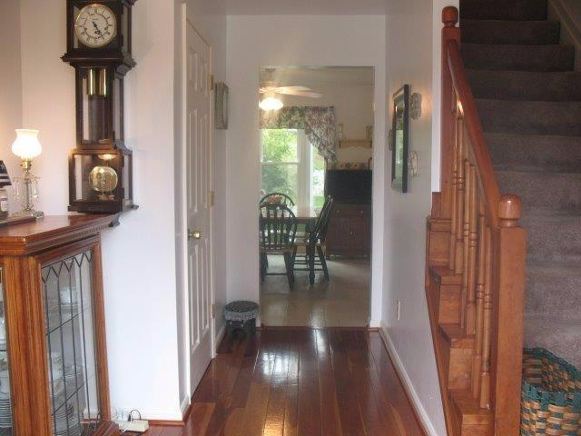 222 Woodbine Court , Winchester, KY - USA (photo 2)