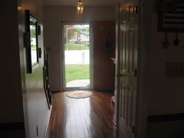 222 Woodbine Court , Winchester, KY - USA (photo 4)