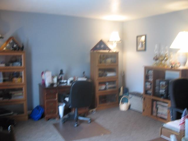 222 Woodbine Court , Winchester, KY - USA (photo 5)