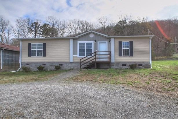 91 Cundiff Road , Dunnville, KY - USA (photo 2)