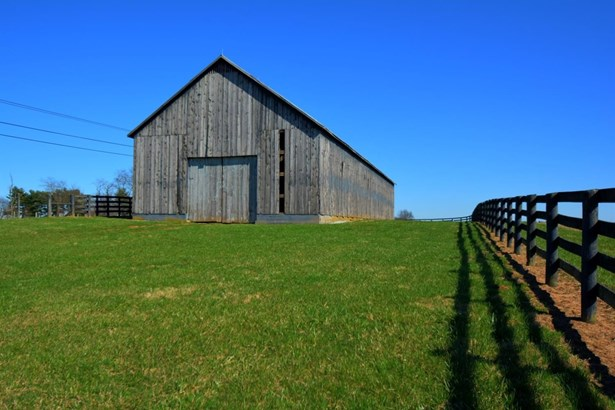 1281 W Leestown Road , Midway, KY - USA (photo 1)