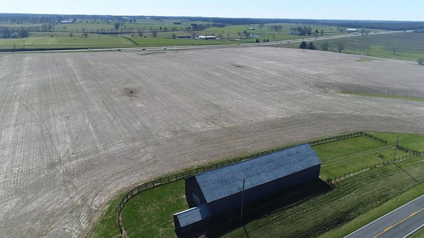 1281 W Leestown Road , Midway, KY - USA (photo 2)