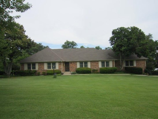 3705 Delaney Ferry Road , Versailles, KY - USA (photo 3)