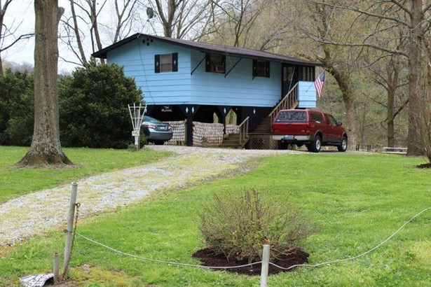 725 Dix Drive , Wilmore, KY - USA (photo 1)