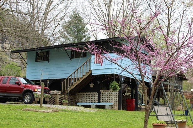 725 Dix Drive , Wilmore, KY - USA (photo 2)