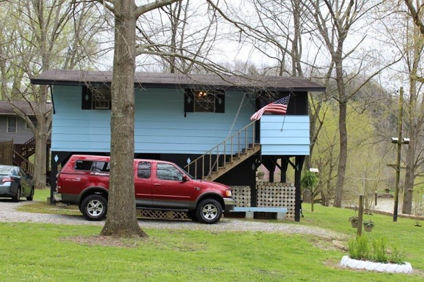 725 Dix Drive , Wilmore, KY - USA (photo 3)