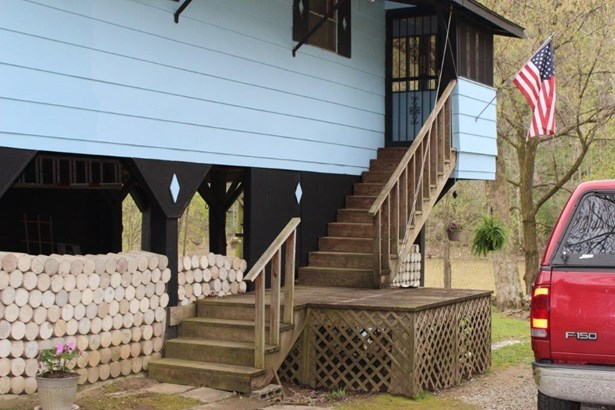 725 Dix Drive , Wilmore, KY - USA (photo 4)