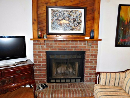 3836 Forest Green Drive , Lexington, KY - USA (photo 5)