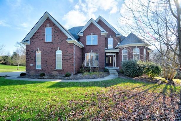 607 Dove Lane , Richmond, KY - USA (photo 1)