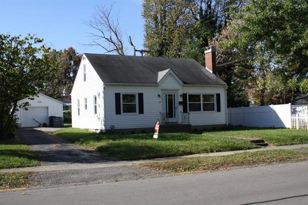 598 Stratford Drive , Lexington, KY - USA (photo 2)