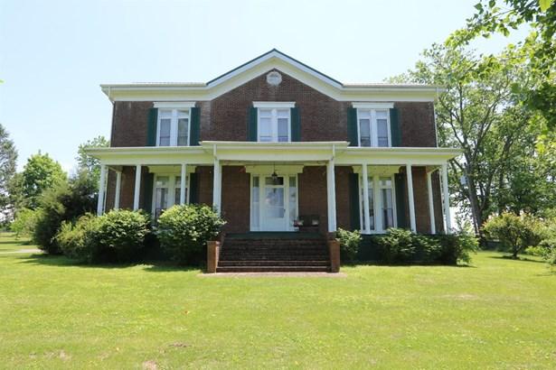 800 Maysville Road , Carlisle, KY - USA (photo 1)