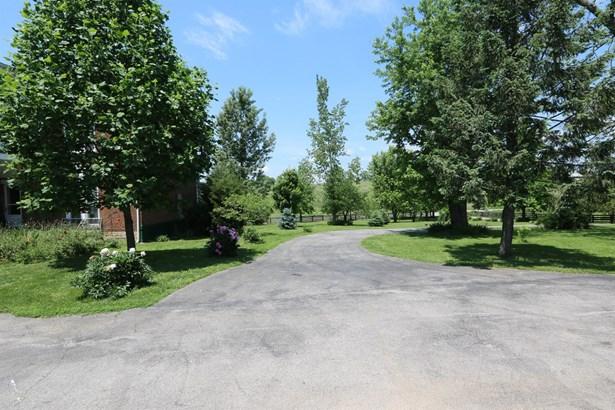 800 Maysville Road , Carlisle, KY - USA (photo 5)