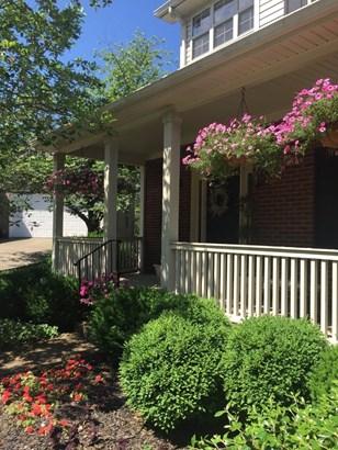 2252 Lovell Court , Lexington, KY - USA (photo 2)