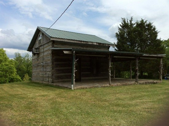0 Persimmon Ridge Road , Carlisle, KY - USA (photo 5)