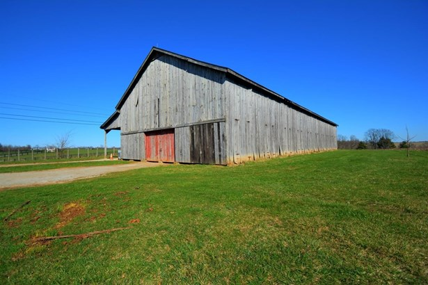 1791 W Leestown Road , Midway, KY - USA (photo 3)