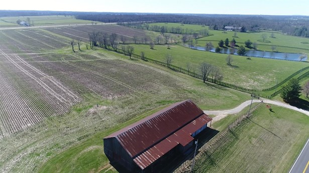 1791 W Leestown Road , Midway, KY - USA (photo 4)
